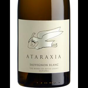 Ataraxia Sauvignon Blanc
