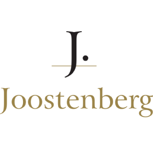 Joostenberg Wines logo - Good Wine Shop