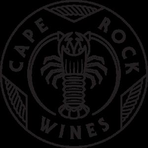 Cape Rock logo Good Wine Shop