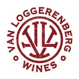 Van Loggerenberg Wines logo