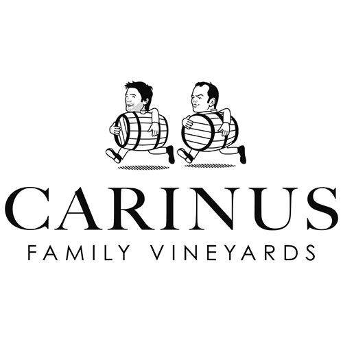 Carinus logo