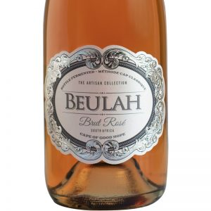 Snow Mountain Artisan Collection Beaulah MCC Good Wine Shop