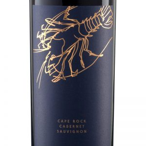 Cape Rock Cabernet Sauvignon Good Wine Shop