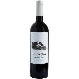 Snow Mountain Artisan Collection Kalkbay Cabernet Franc Good Wine Shop