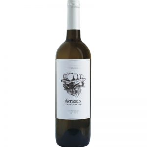 Snow Mountain Artisan Collection Steen Chenin Blanc Good Wine Shop