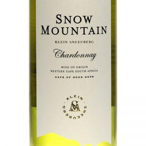 GWS_Snow_Mountain_Chardonnay