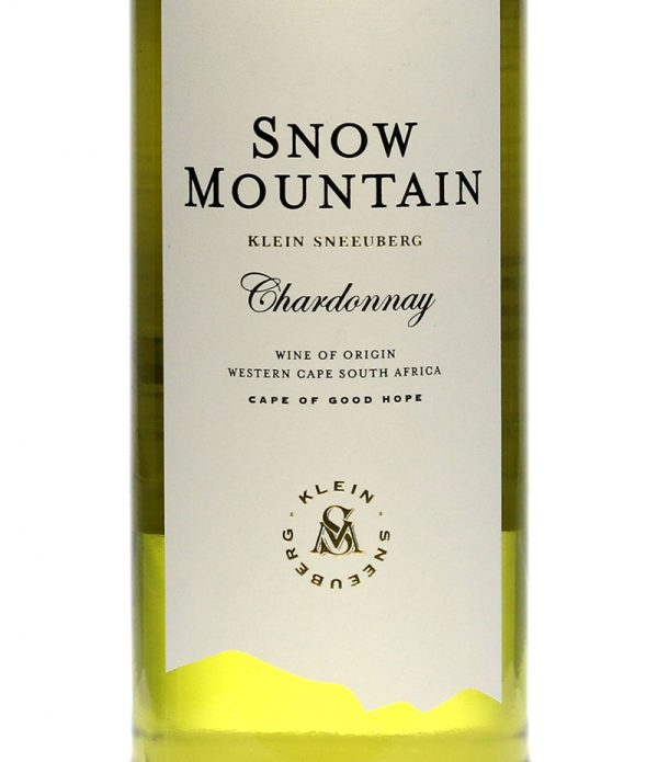 GWS_Snow_Mountain_Chardonnay