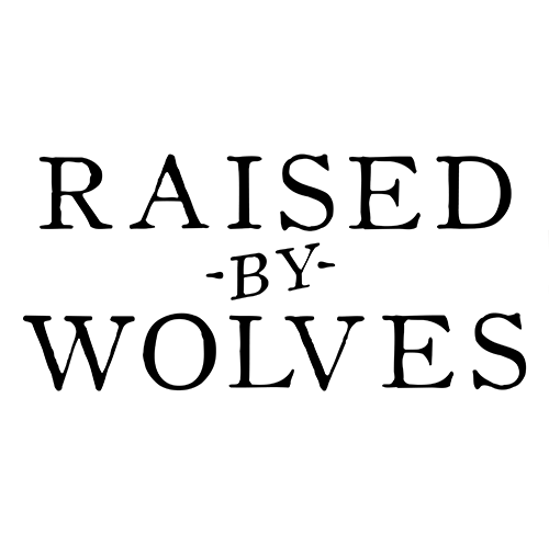 Raised by Wolves logo