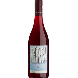 Radford Dale Thirst Cinsault 2017 Good Wine Shop