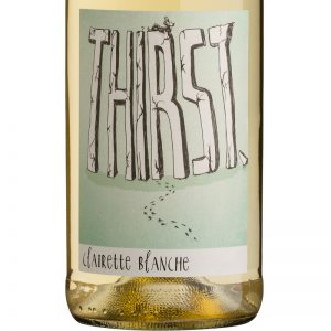 Radford Dale Thirst White 2017 Good Wine Shop