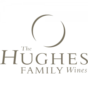 The Hughes Family Wines