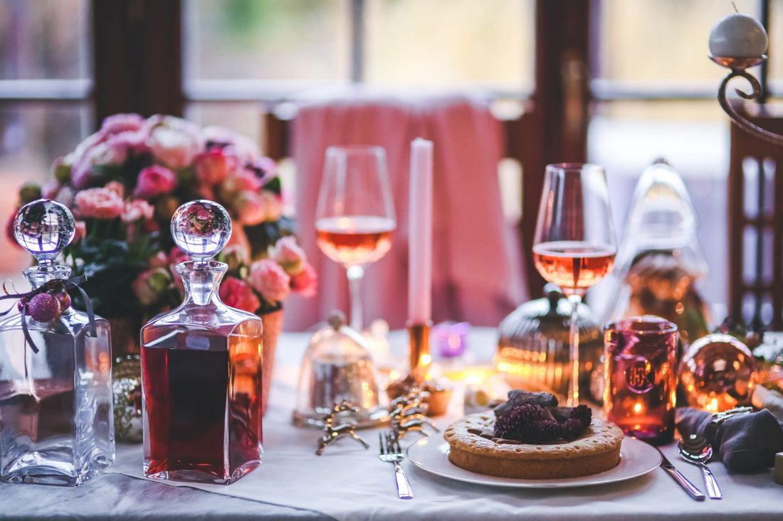 Wine sweetness, semi-sweet, dry or sweet?