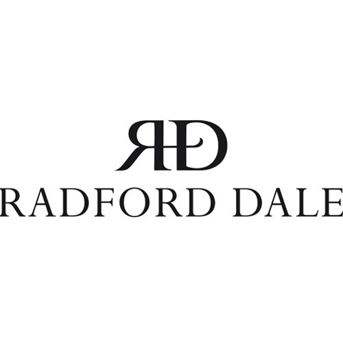 Good Wine Shop Radford Dale logo new