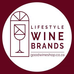 New lifestyle wine brands