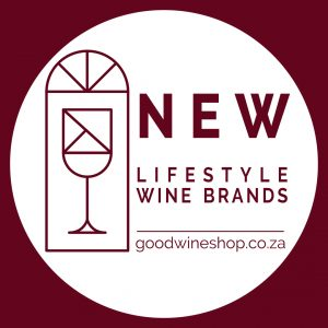 lifestyle wine brands
