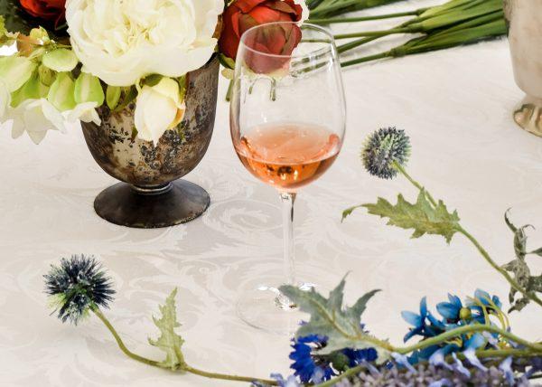 Floral Notes - Good Wine Shop blog