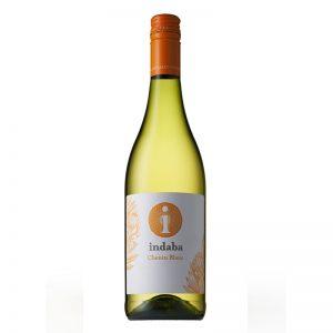 Good Wine Shop Indaba Chenin Blanc