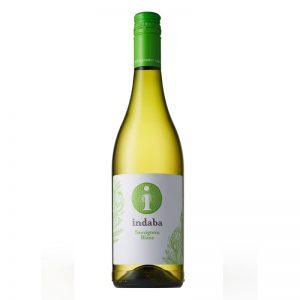 Good Wine Shop Indaba Sauvignon Blanc