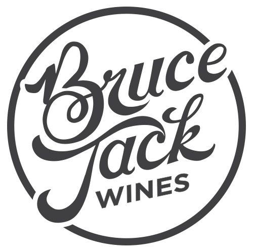 Bruce Jack logo