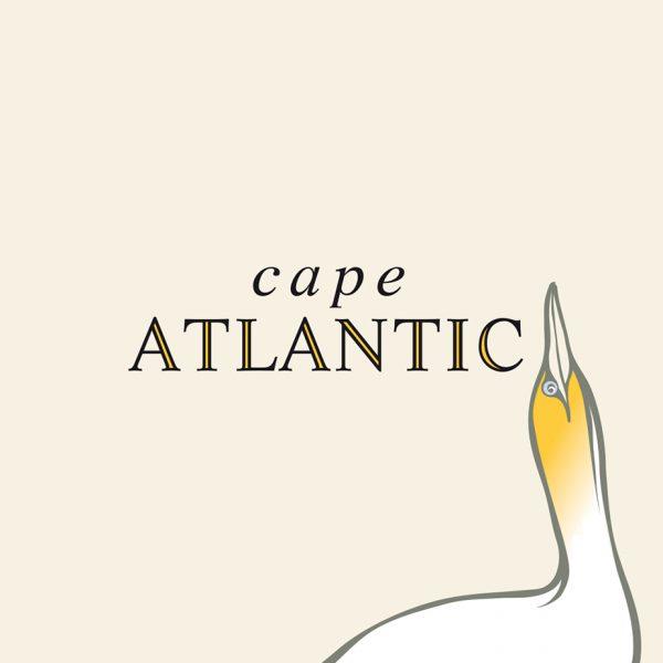Cape Atlantic wines