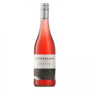 GWS Sutherland Grenache Rose