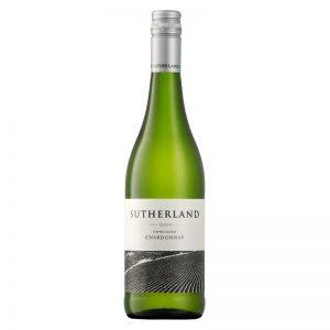 GWS Sutherland Unwooded Chardonnay