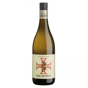 GWS The Berrio Sauvignon Blanc