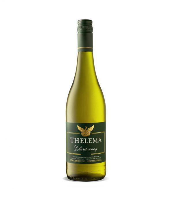 GWS Thelema Chardonnay