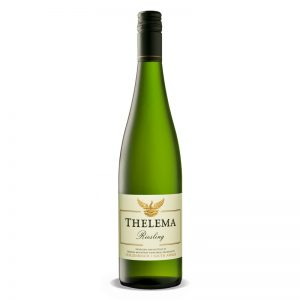 GWS Thelema Riesling