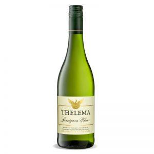 GWS Thelema Sauvignon Blanc