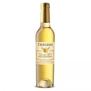 GWS Thelema Vin De Hel