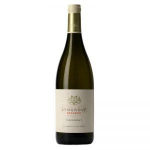 GWS Lyngrove Reserve Chardonnay