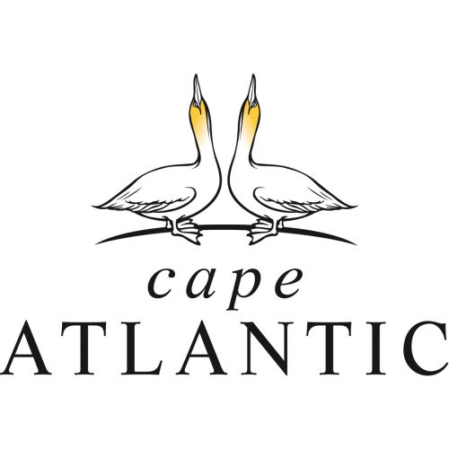 Cape Atlantic