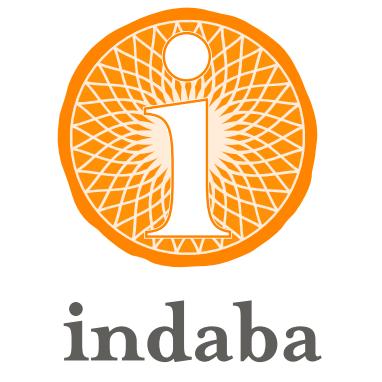 Indaba Wines logo